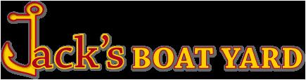 logo_jby